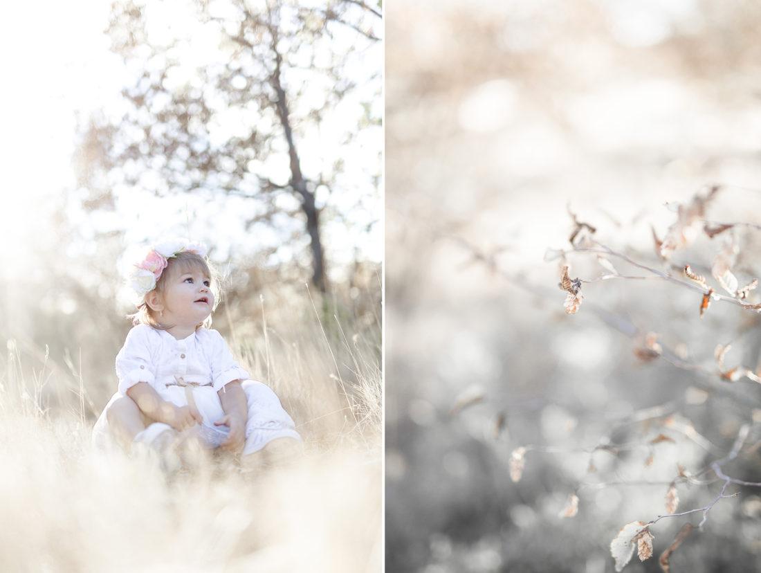 PHOTO FAMILLE ENFANTS FORET EXTERIEUR-ARLES-MARTIGUES-PACA-AKIMNAILI-2FOR1-1