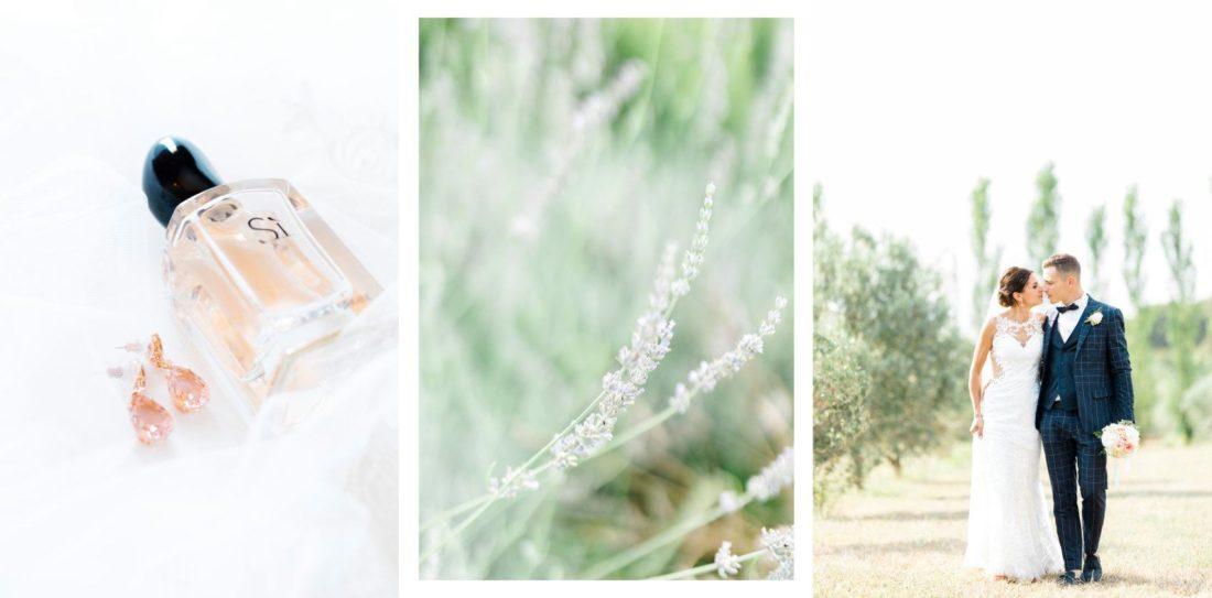 Photo de mariage - Celia Nicolas mariage wedding